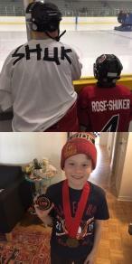 Sam_dad_hockey