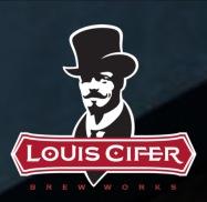 Louis_Cifer.jpg