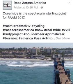 RAAM2017.jpg