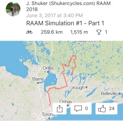 routePart1.jpg
