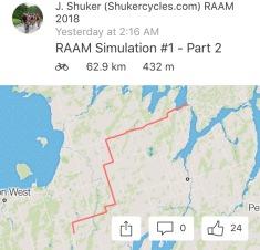 routePart2.jpg